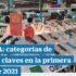 Colombia Día sin IVA 28 de octubre 2021: descuentos en electrodomésticos, videojuegos y más