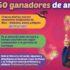 Concurso Surtimax Dulce Celebración de Halloween: Gana una de las 50 anchetas
